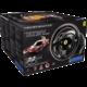 Thrustmaster T300 Ferrari GTE (PC, PS3, PS4)