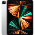 """Apple iPad Pro Wi-Fi, 12.9"""" 2021, 128GB, Silver"""
