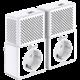 TP-LINK TL-PA7010PKIT Powerline Starter Kit  + IP TV Standard na 1 měsíc v hodnotě 199,- zdarma k TP-linku (platné do 29.2.2020)