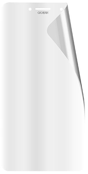 "ALCATEL ochranná fólie pro PIXI 4 6"" 3G/A2 XL, 2ks"