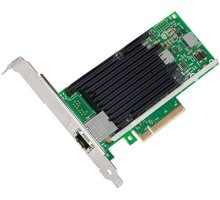 Intel Ethernet Converged Network Adapter X540-T1 - X540T1