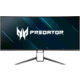 "Acer Predator X38 P - LED monitor 37,5"""