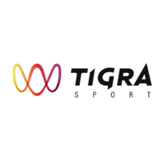 TigraSport