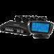 Sencor parkovací senzory SCA PARK200