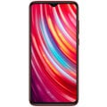 Xiaomi Redmi Note 8 Pro, 6GB/128GB, Orange