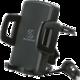 Scosche MOUNT držák s bezdrátovou nabíječkou do ventilátoru