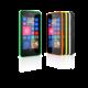 Nokia Lumia 630, bílá