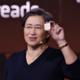 Zatopí AMD konkurenci? Očekávané procesory Ryzen 5000 jsou venku