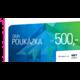 Zdarma Poukázka OMV v ceně 500 Kč HUAWEI