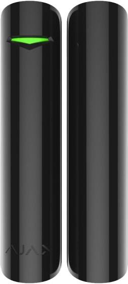 BEDO AJAX Bezdrátový magnetický kontakt