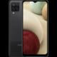 Samsung Galaxy A12, 3GB/32GB, Black Antivir Bitdefender Mobile Security for Android 2020, 1 zařízení, 12 měsíců v hodnotě 299 Kč + Elektronické předplatné Blesku, Computeru, Reflexu a Sportu na půl roku v hodnotě 4306 Kč + Kuki TV na 2 měsíce zdarma