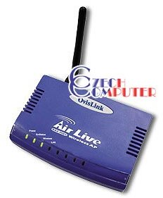 AIRLIVE WL-8000AP DRIVERS WINDOWS