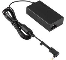 Acer adaptér 65W, černý (bez síťové šňůry) - NP.ADT0A.034