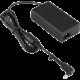 Acer adaptér 65W, černý (bez síťové šňůry)