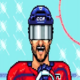 Předobjednejte NHL 21 a dostanete NHL 94 jako bonus