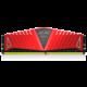 ADATA XPG Z1 16GB (2x8GB) DDR4 3000, červená
