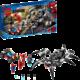 LEGO® Marvel Super Heroes 76163 Venomův robot Xbox Game Pass pro PC na 1 měsíc zdarma