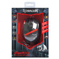 Defender Redragon Mammoth