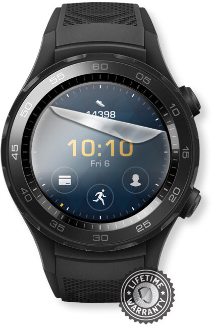 Screenshield fólie na displej pro HUAWEI Watch 2 LEO