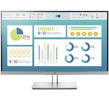 "HP EliteDisplay E273 - LED monitor 27"" - 1FH50AA"