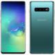 Vyzkoušeli jsme Samsung Galaxy S10. Co umí tři nové vlajkové lodi