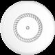 WiFi zařízení s funkcí klient