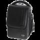 DJI kvadrokoptéra - dron, DJI - iShoulder Bag (Upright) pro Mavic