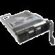 """Dell server disk, 2,5"""" v 3,5"""" - 960GB pro PE Rx40"""