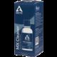 Arctic MX Cleaner - odstraňovač teplovodivé pasty