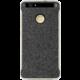 Huawei Original Protective pouzdro Grey pro Nova, šedá