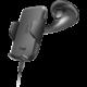 TRUST YUDO10 Wireless Fast-charging Car Phone Holder O2 TV Sport Pack na 3 měsíce (max. 1x na objednávku)