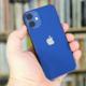 Recenze: Apple iPhone 12 mini – nejlepší znejmenších