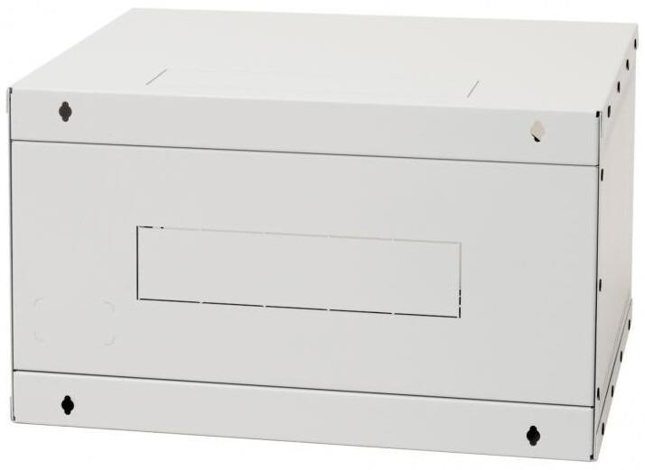 Triton RXA-06-CS4-CAX-A1, 6U, 400mm