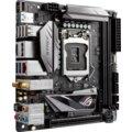 ASUS ROG STRIX Z270I GAMING - Intel Z270