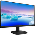 Philips 223V7QHSB - LED monitor 21,5""
