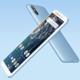 Xiaomi Mi A2: čistý Android i atraktivní cena