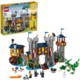 LEGO® Creator 31120 Středověký hrad