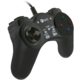 C-TECH Nyx gamepad (PC)