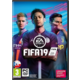 FIFA 19 (PC)  + Deliverance: The Making of Kingdom Come