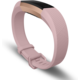 Fitbit Alta HR Pink Rose Gold - Small