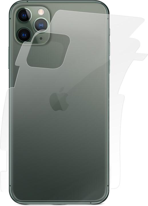 EPICO INVISIBLE NANO FILM pro iPhone 11 Pro Max