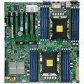 SuperMicro 6029P-TR /2xLGA3647/iC621/DDR4/SATA3 HS/2x1000W