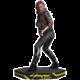 Figurka Cyberpunk 2077 - Female V (Dark Horse, 20 cm)