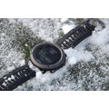 Garmin fenix3 Gray + HR Optic. snímač