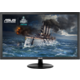 ASUS VP228TE - LED monitor 22""