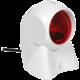 Honeywell MS7190g Orbit - USB, 2D, PDF, bílá