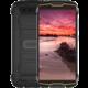 Cubot King Kong Mini 2, 3GB/32GB, Orange Antivir Bitdefender Mobile Security for Android 2020, 1 zařízení, 12 měsíců v hodnotě 299 Kč + Elektronické předplatné Blesku, Computeru, Reflexu a Sportu na půl roku v hodnotě 4306 Kč + Kuki TV na 2 měsíce zdarma