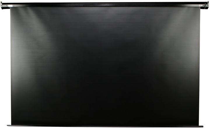 """Elite Screens plátno elektrické motorové, 100"""" (16:9)"""