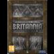 Total War Saga: Thrones of Britannia - Limited Edition (PC)