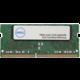 Dell 16GB DDR4 2400  + 3měsíční předplatné na elektronickou verzi časopisu Computer